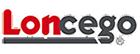 Distribuidor oficial de Loncego, maquinaria y accesorios de electroestimulacion.