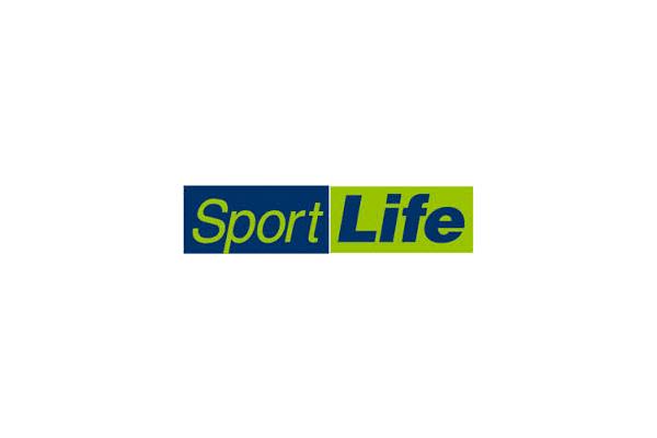 Firme20 en Sport Life
