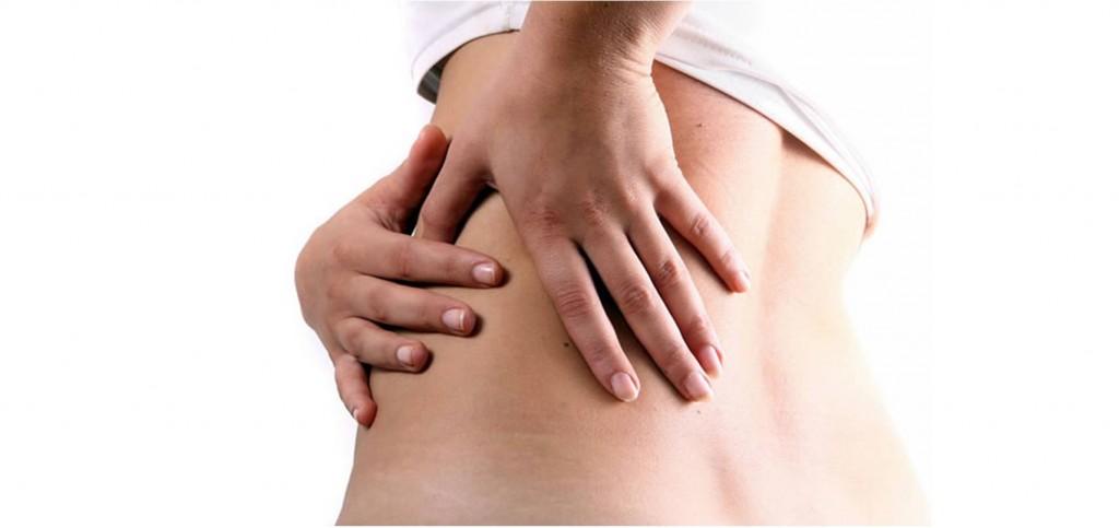 dolor muscular electroestimulacion firme20