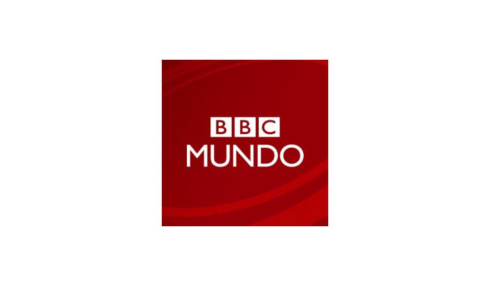bbc mundo electroestimulacion muscular firme20 gimnasios