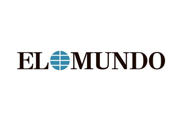 Slashpipe y Firme20 en el periódico El Mundo