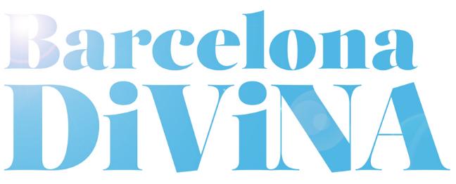 Firme20: Blog Oficial de BD