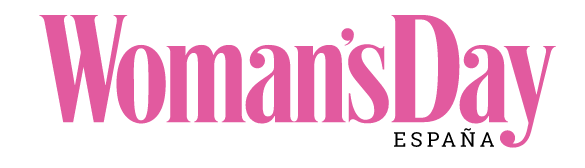 Slashpipe en Woman's Day Blog España