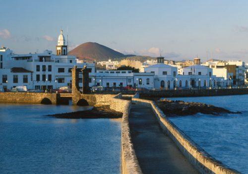 ES_Lanzarote_Arrecife